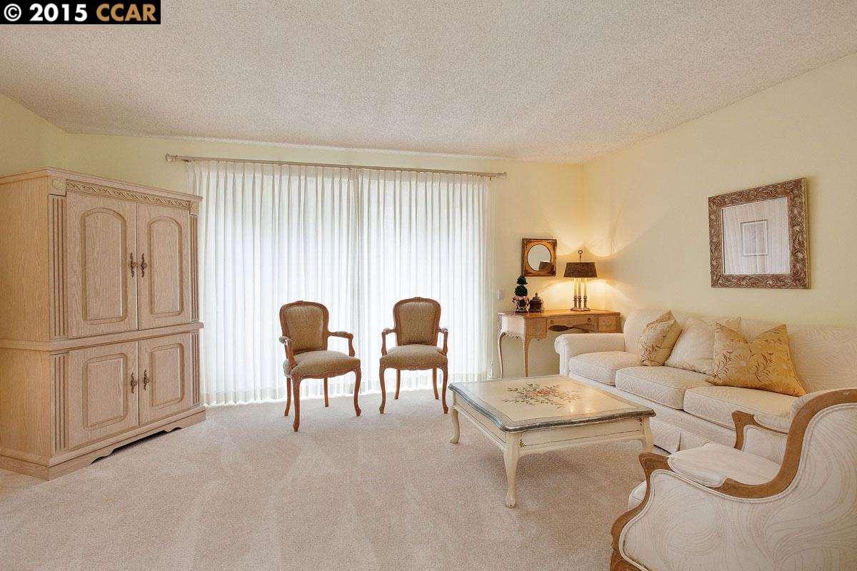 Additional photo for property listing at 1416 CANYONWOOD Court  Walnut Creek, 加利福尼亞州 94595 美國
