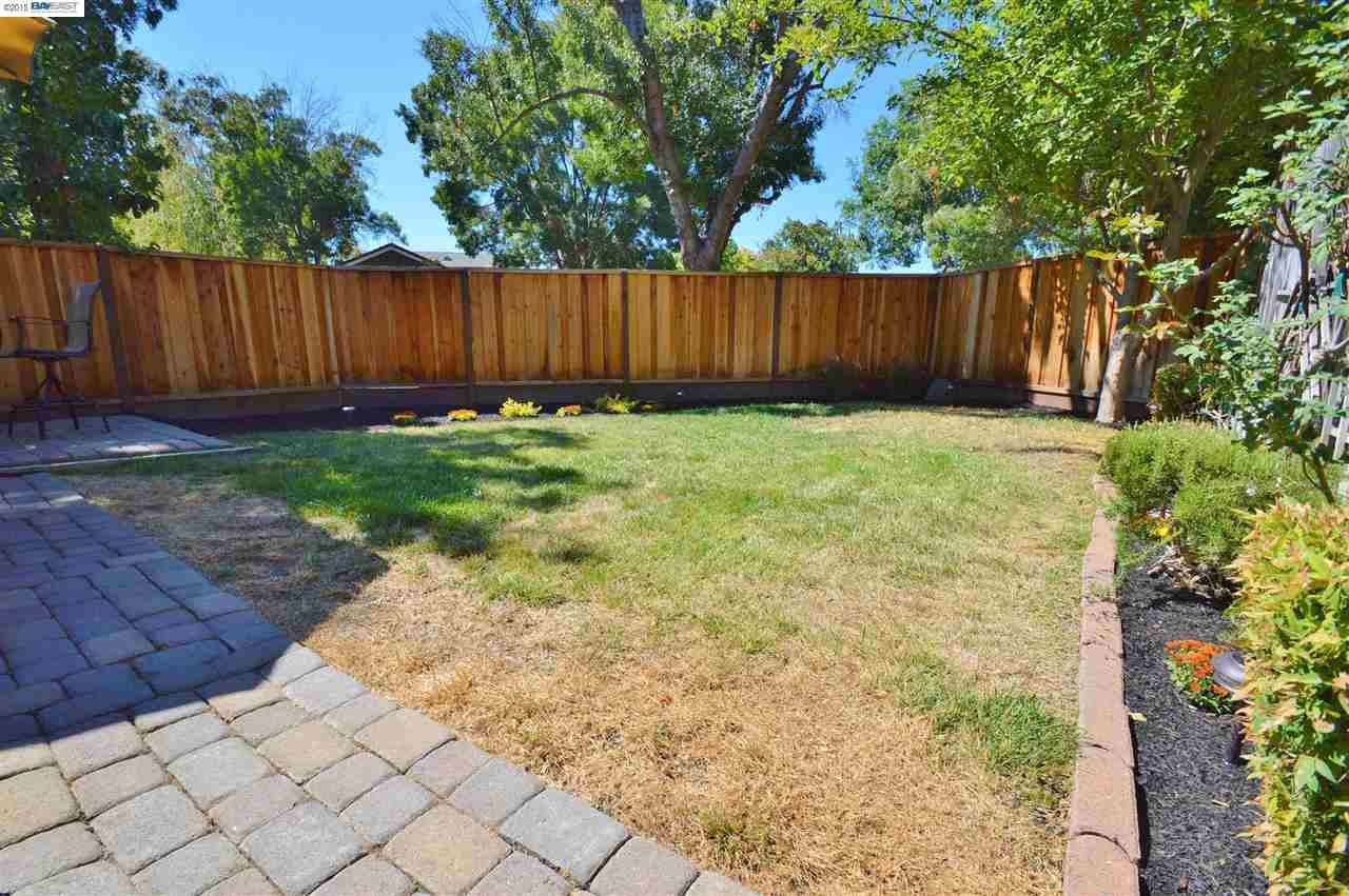 Additional photo for property listing at 2022 ALEXANDER Court  Pleasanton, Kalifornien 94588 Vereinigte Staaten