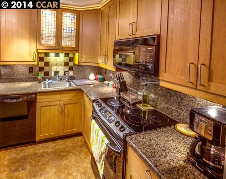 Additional photo for property listing at 1743 Carmel Drive  Walnut Creek, Калифорния 94596 Соединенные Штаты