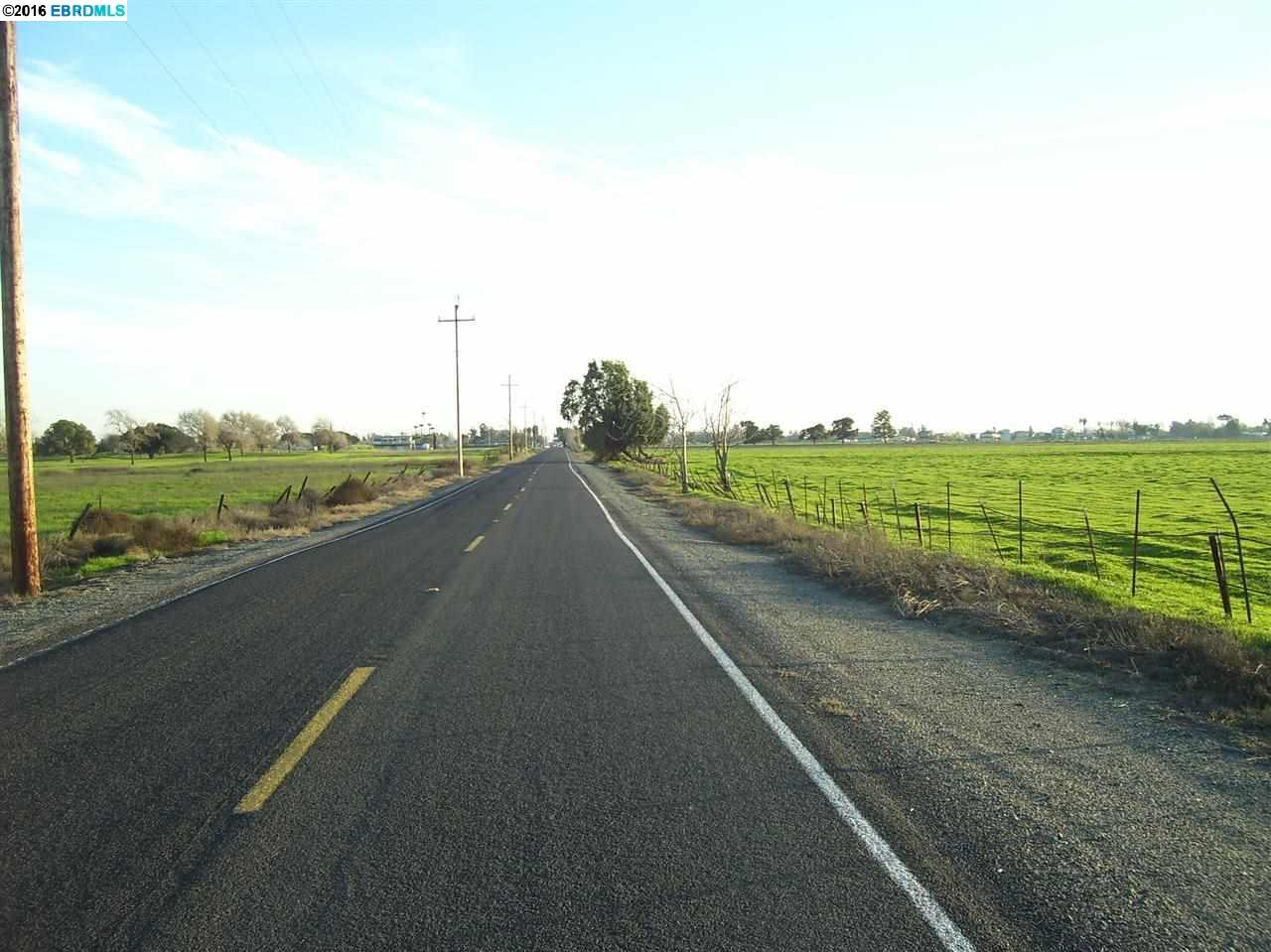 Land for Sale at 6901 BETHEL ISLAND Road Bethel Island, California 94511 United States