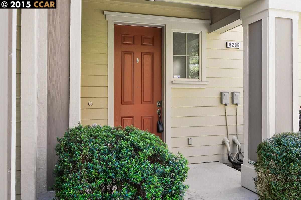 Additional photo for property listing at 6206 BOULDER Lane  Oakland, California 94605 United States