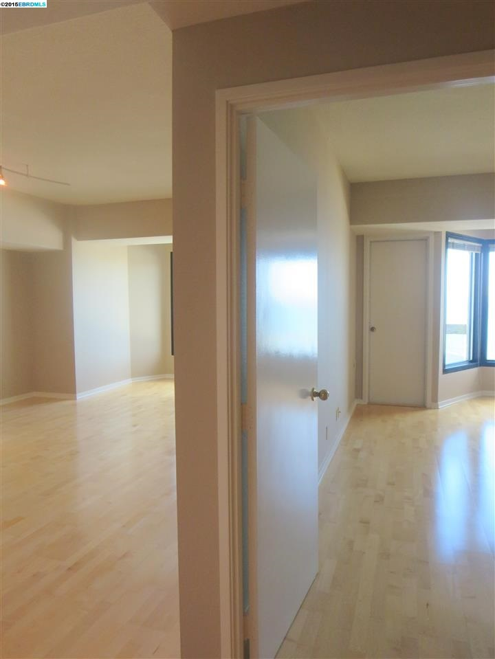 Additional photo for property listing at 6363 CHRISTIE Avenue  Emeryville, カリフォルニア 94608 アメリカ合衆国