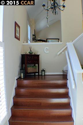 Additional photo for property listing at 1974 FAIR RIDGE Court  Walnut Creek, California 94597 Estados Unidos