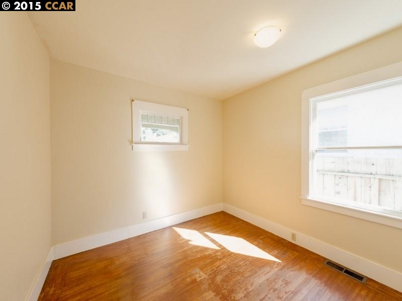 Additional photo for property listing at 1524 TYLER Street  Berkeley, 加利福尼亞州 94703 美國