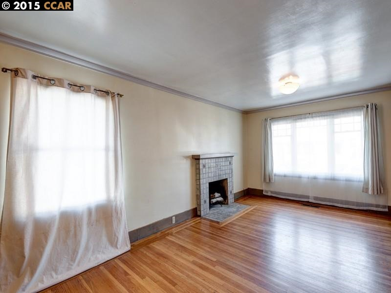 Additional photo for property listing at 1524 TYLER Street  Berkeley, California 94703 United States