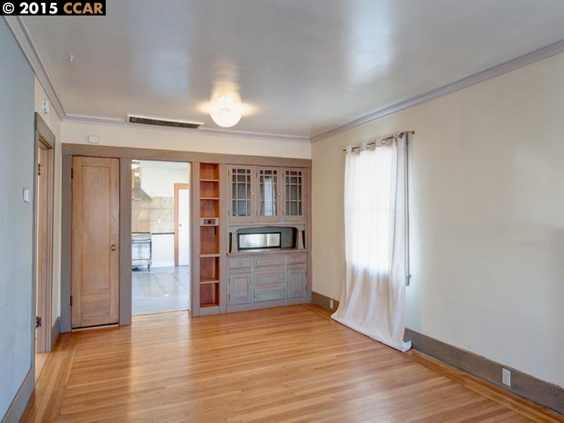 Additional photo for property listing at 1524 TYLER Street  Berkeley, カリフォルニア 94703 アメリカ合衆国