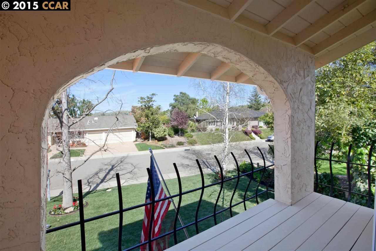 Additional photo for property listing at 2339 LARIAT Lane  Walnut Creek, Kalifornien 94596 Vereinigte Staaten