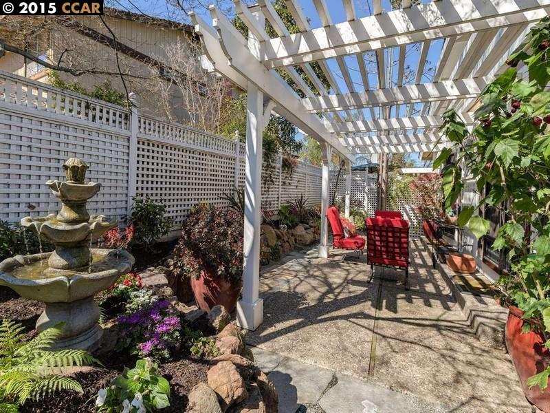 Additional photo for property listing at 2222 GLADWIN Court  Walnut Creek, Kalifornien 94596 Vereinigte Staaten
