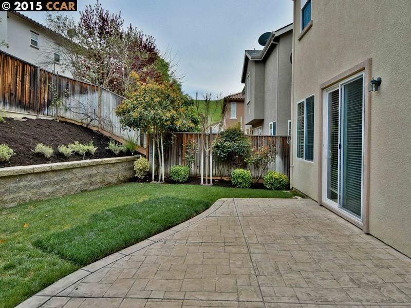 Additional photo for property listing at 617 DROMANA Court  San Ramon, Калифорния 94582 Соединенные Штаты