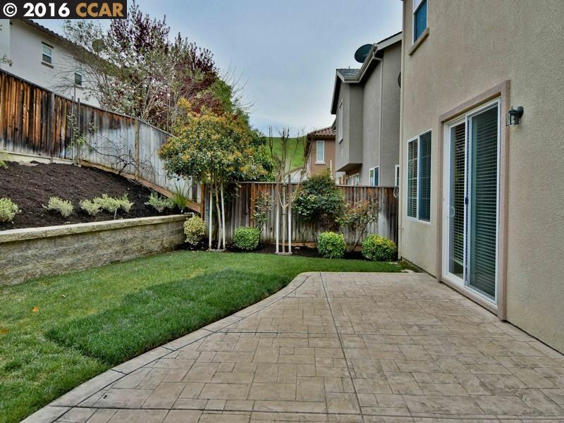 Additional photo for property listing at 617 DROMANA Court  San Ramon, California 94582 United States