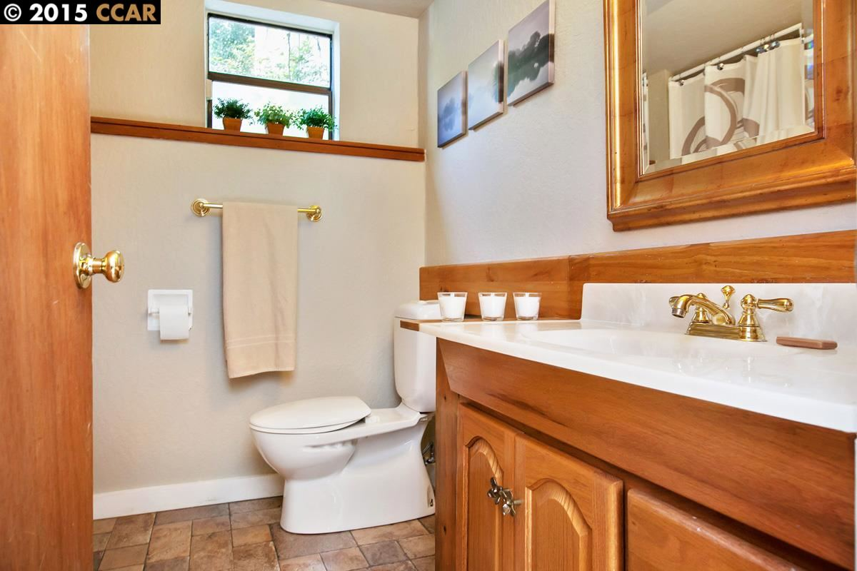 Additional photo for property listing at 1039 EUCLID Avenue  Berkeley, California 94708 United States