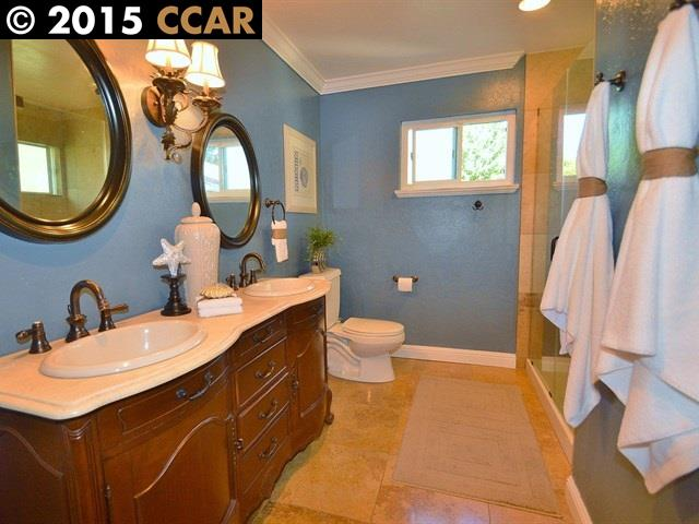 Additional photo for property listing at 3247 WANSTEAD Court  Walnut Creek, California 94598 Estados Unidos