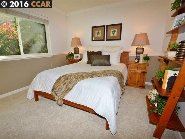 Additional photo for property listing at 3247 WANSTEAD Court  Walnut Creek, California 94598 United States