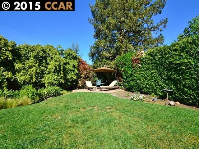 Additional photo for property listing at 3247 WANSTEAD Court  Walnut Creek, 加利福尼亞州 94598 美國