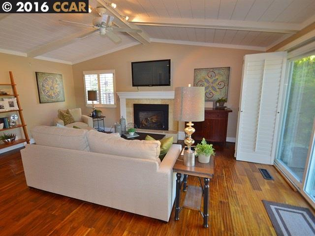 Additional photo for property listing at 3247 WANSTEAD Court  Walnut Creek, Californie 94598 États-Unis