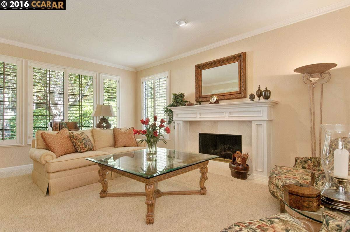 Additional photo for property listing at 26 Chestnut Place  Danville, 加利福尼亞州 94506 美國