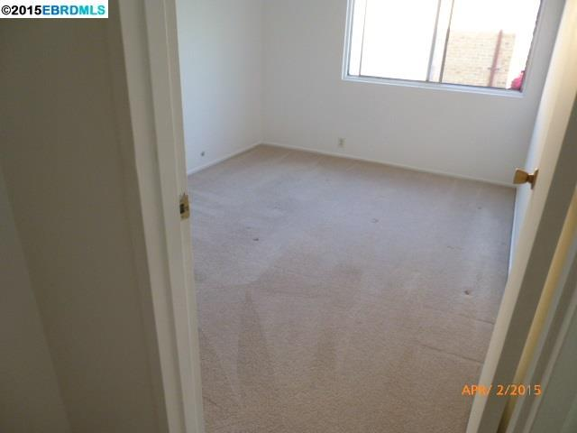 Additional photo for property listing at 455 CRESCENT Street  Oakland, Калифорния 94610 Соединенные Штаты