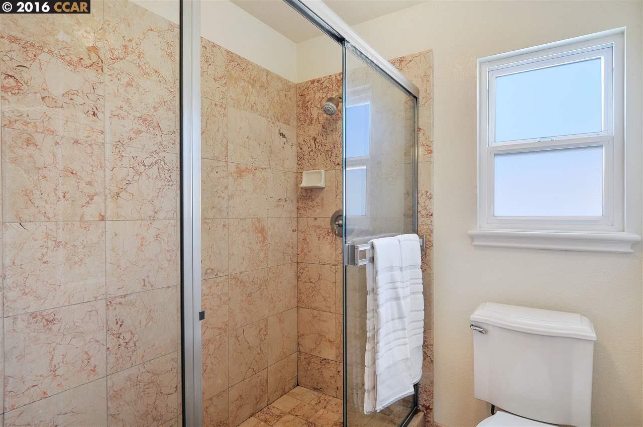 Additional photo for property listing at 7028 VIA QUITO  Pleasanton, California 94566 United States