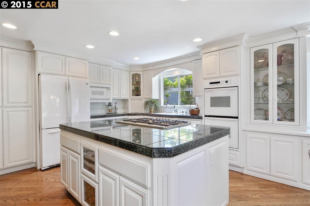 Additional photo for property listing at 7028 VIA QUITO  Pleasanton, Калифорния 94566 Соединенные Штаты