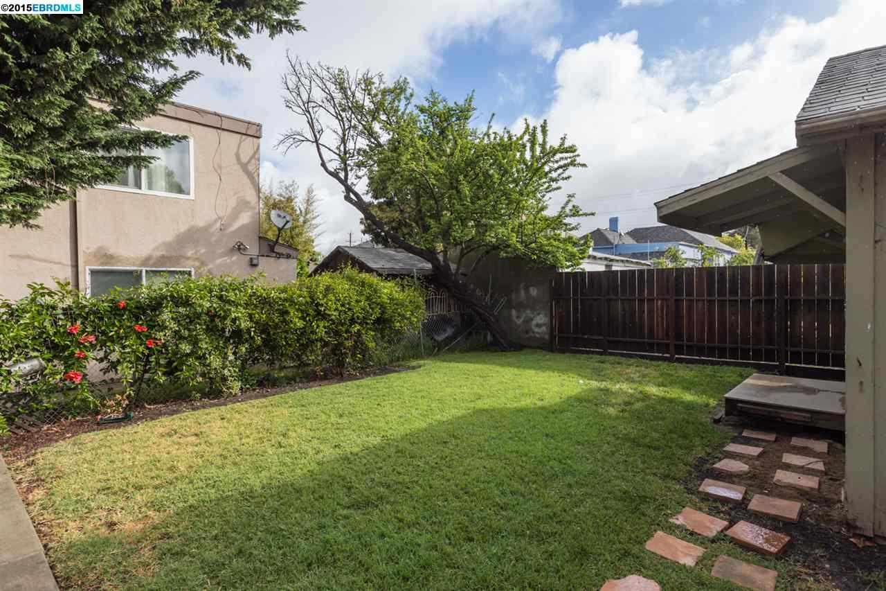 Additional photo for property listing at 2125 9TH Street  Berkeley, California 94710 Estados Unidos