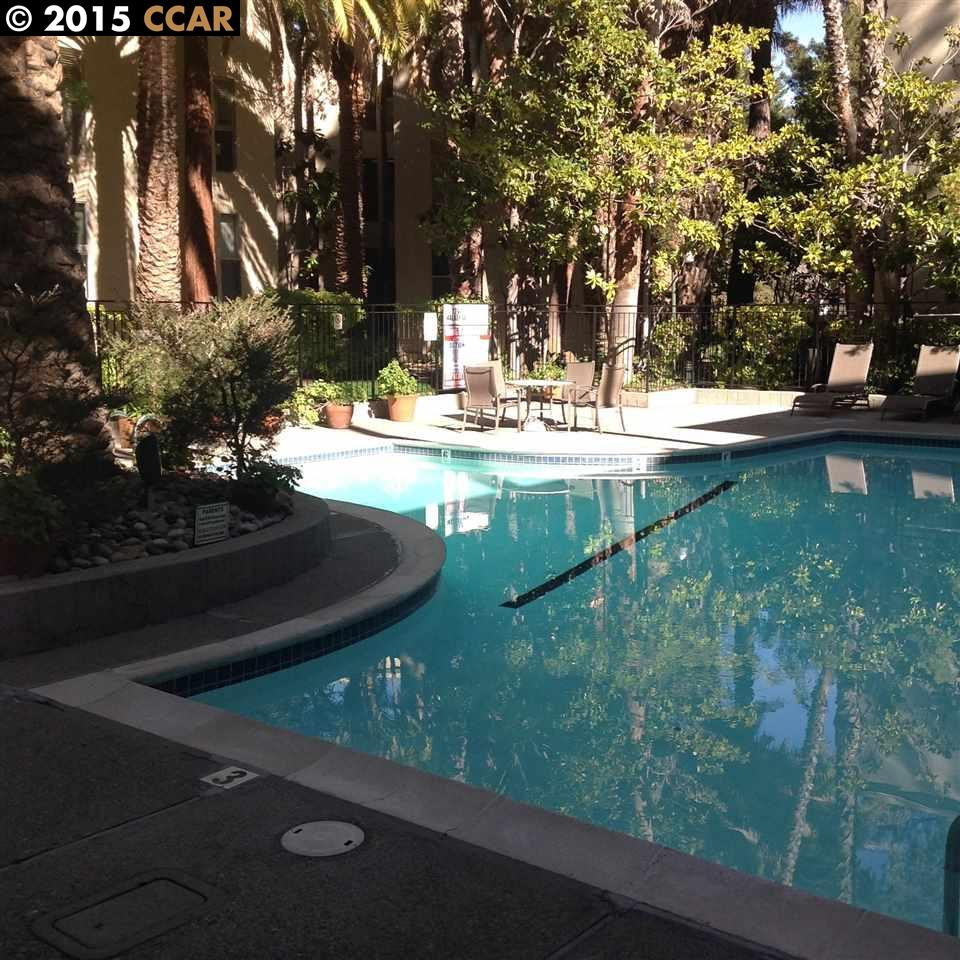 Additional photo for property listing at 1246 Walker Avenue  Walnut Creek, カリフォルニア 94596 アメリカ合衆国