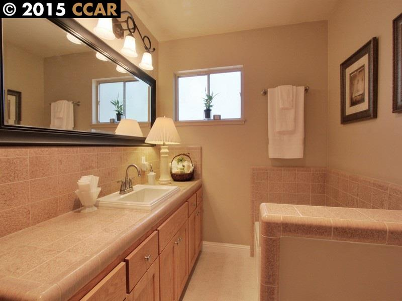 Additional photo for property listing at 809 HUTCHINSON Road  Walnut Creek, カリフォルニア 94598 アメリカ合衆国