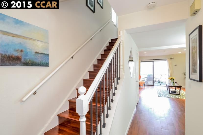 Additional photo for property listing at 6274 JOAQUIN MURIETA Avenue  Newark, California 94560 United States