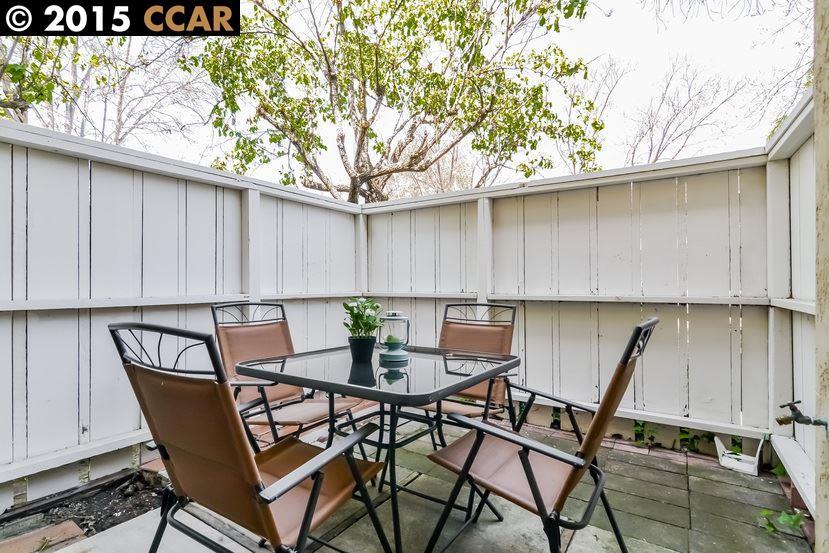 Additional photo for property listing at 6274 JOAQUIN MURIETA Avenue  Newark, California 94560 Estados Unidos