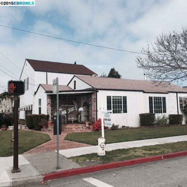 Buying or Selling BERKELEY Real Estate, MLS:40694637, Call The Gregori Group 800-981-3134