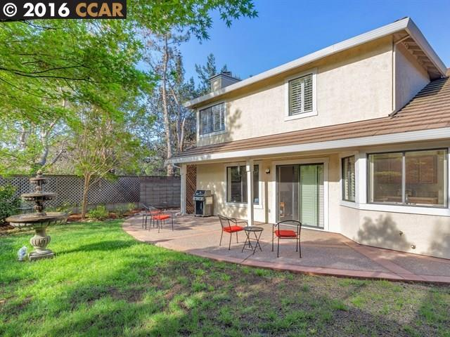 Additional photo for property listing at 75 VERSAILLES Court  Danville, California 94506 United States