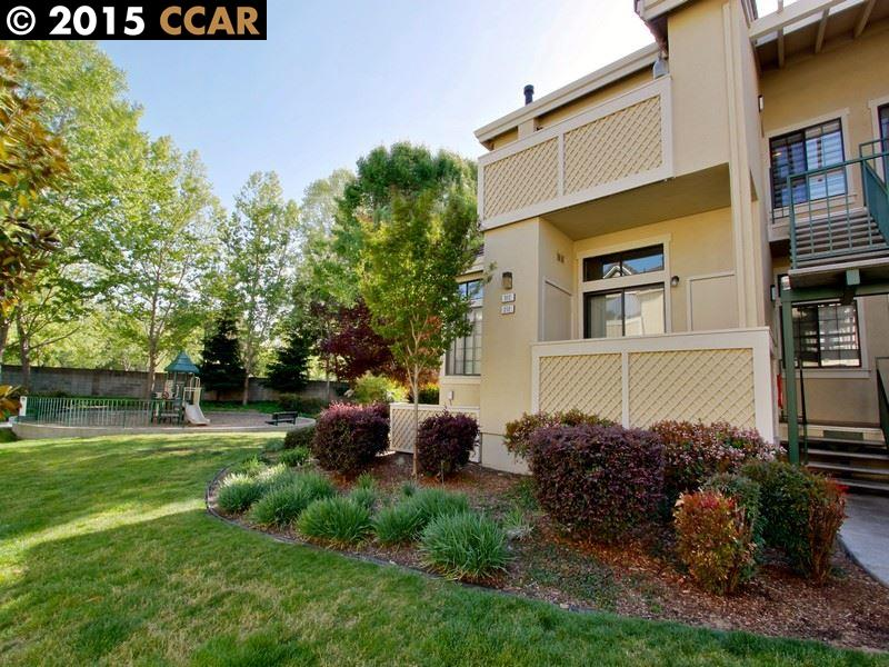 Additional photo for property listing at 212 Borel Lane  Danville, California 94526 United States