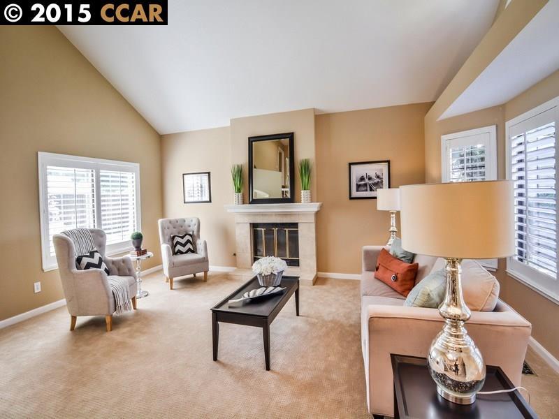 Additional photo for property listing at 162 BERKSHIRE Court  San Ramon, Californie 94582 États-Unis