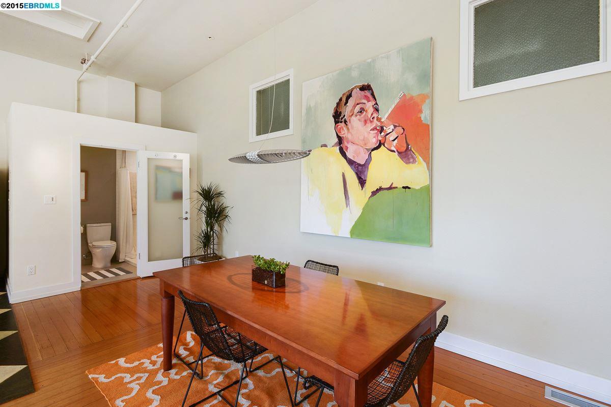 Additional photo for property listing at 3239 KEMPTON Avenue  Oakland, Калифорния 94611 Соединенные Штаты