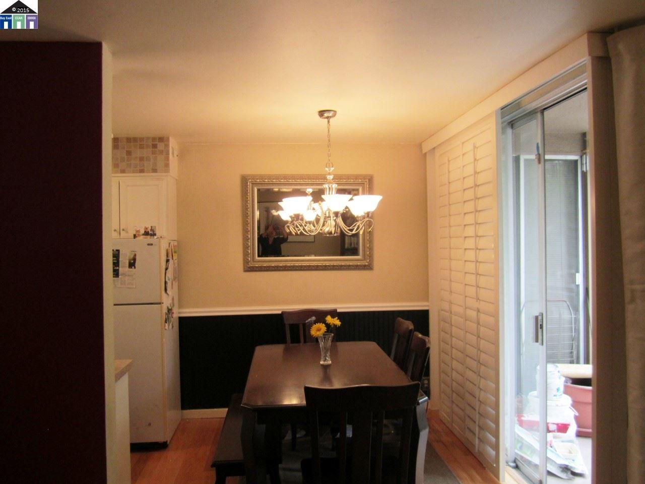 Additional photo for property listing at 5343 Broadway Terrace  Oakland, California 94618 Estados Unidos