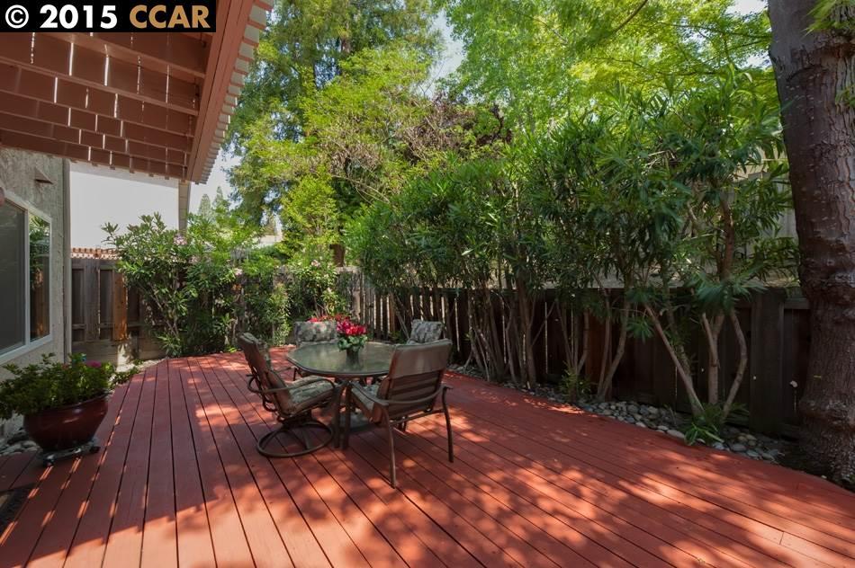 Additional photo for property listing at 1113 CHILTERN Drive  Walnut Creek, 加利福尼亞州 94596 美國