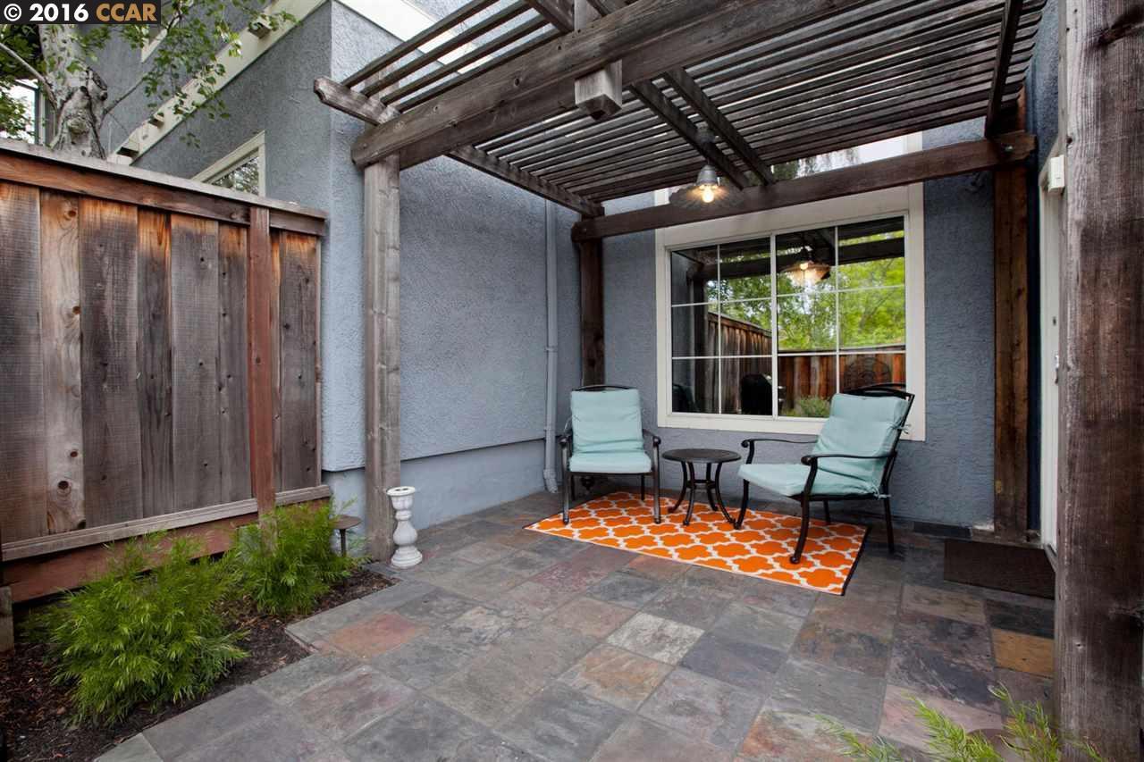 Additional photo for property listing at 208 PROMENADE Lane  Danville, Калифорния 94506 Соединенные Штаты