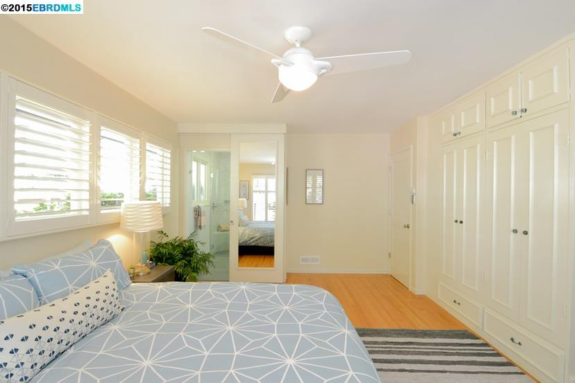 Additional photo for property listing at 5628 Colton Blvd  Oakland, California 94611 United States