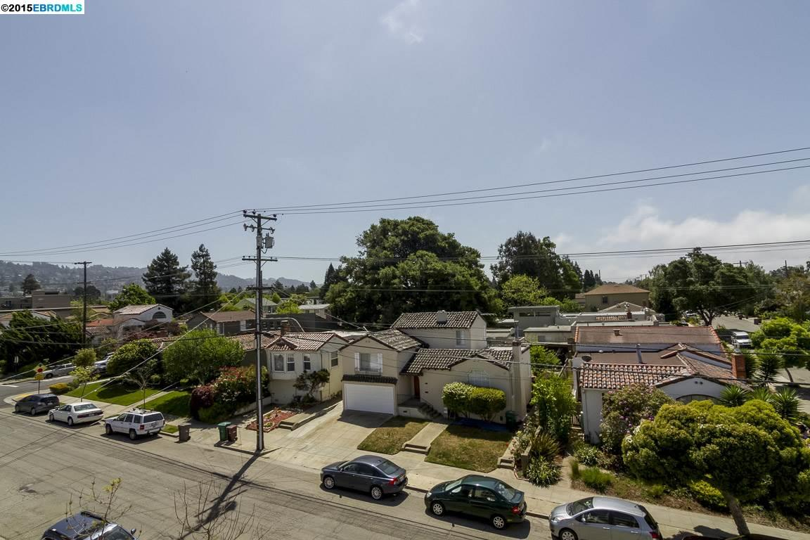 Additional photo for property listing at 1221 BRIGHTON Avenue  Albany, カリフォルニア 94706 アメリカ合衆国