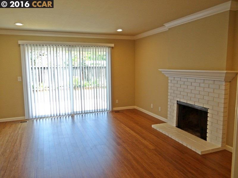 Additional photo for property listing at 2229 CAMINO BRAZOS  Pleasanton, California 94566 United States