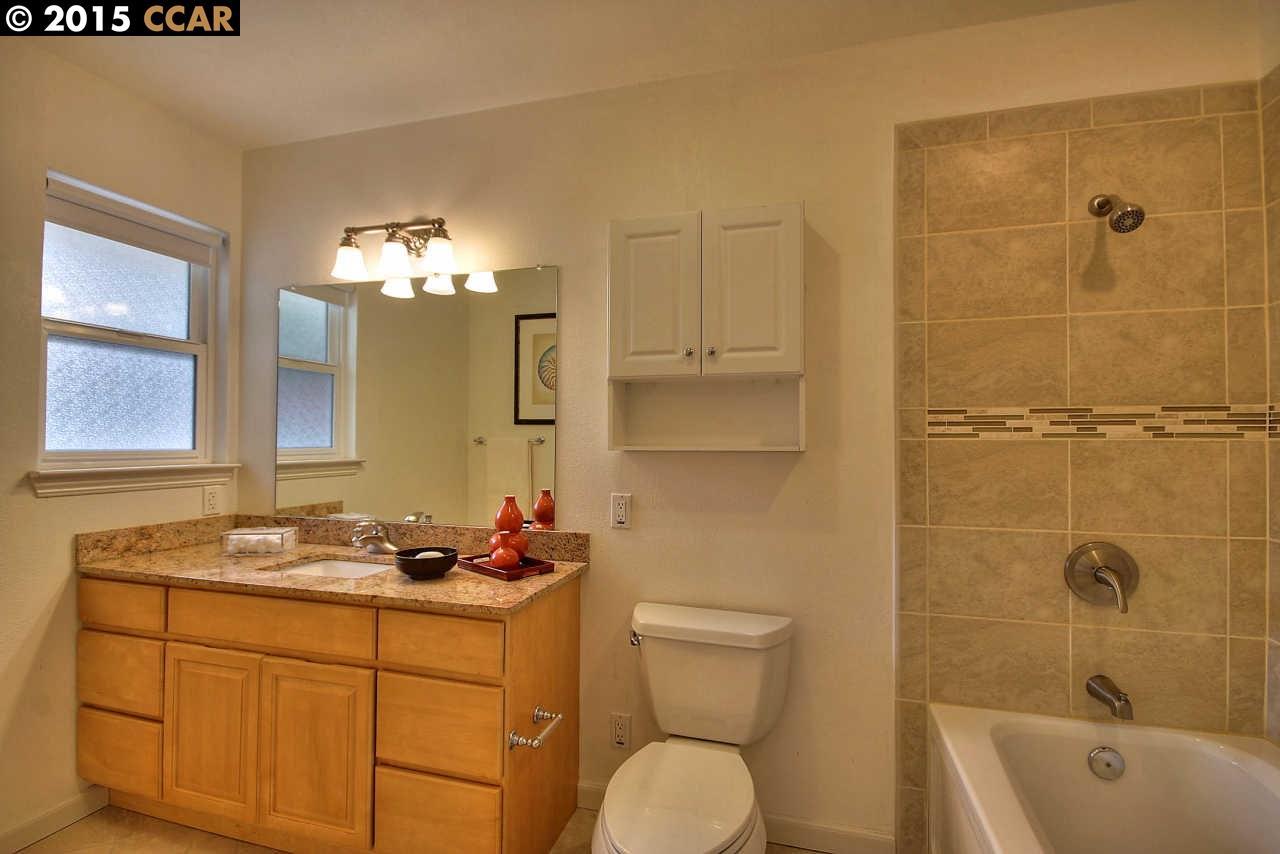 Additional photo for property listing at 181 MORAGA WAY  Orinda, カリフォルニア 94563 アメリカ合衆国