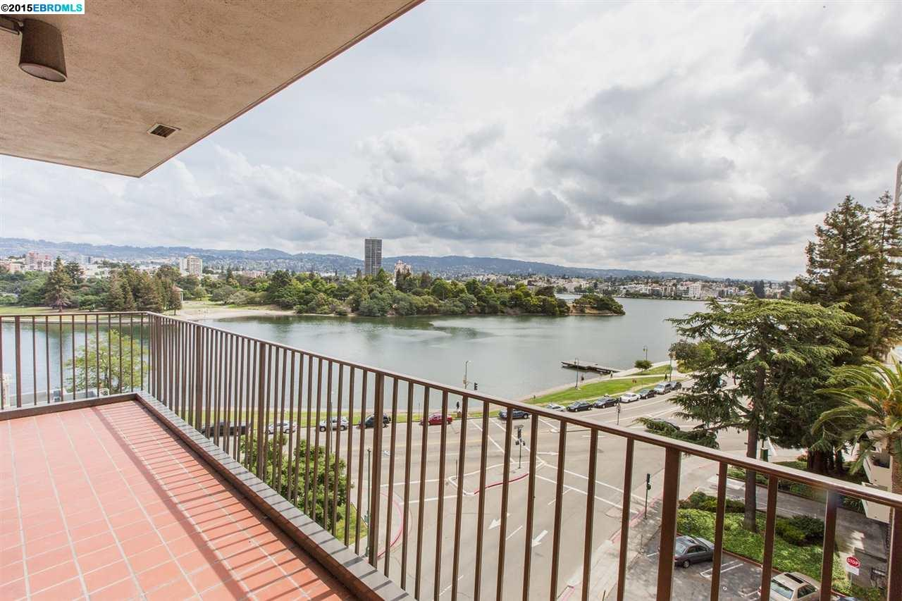 Additional photo for property listing at 177 19TH Street  Oakland, 加利福尼亞州 94612 美國