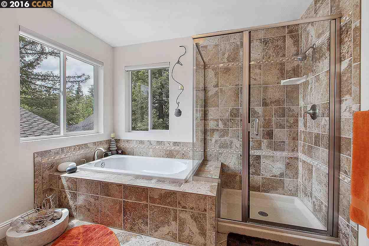 Additional photo for property listing at 2203 GRANITE Drive  Alamo, California 94507 Estados Unidos