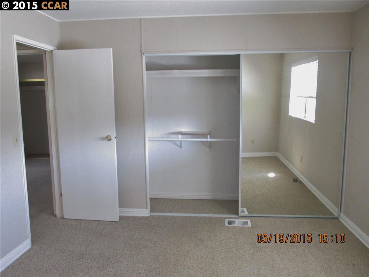 Additional photo for property listing at 385 Avenida Flores  Pacheco, California 94553 Estados Unidos
