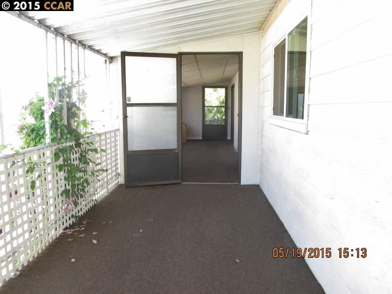 Additional photo for property listing at 385 Avenida Flores  Pacheco, Kalifornien 94553 Vereinigte Staaten