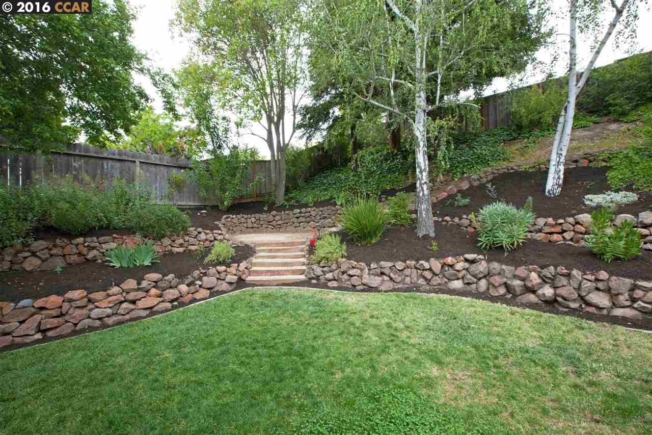 Additional photo for property listing at 2826 TROTTER WAY  Walnut Creek, California 94596 Estados Unidos