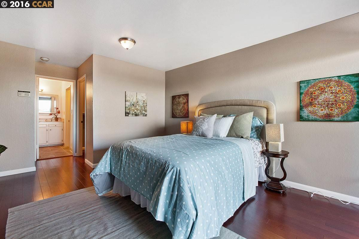 Additional photo for property listing at 9 SERENO Circle  Oakland, California 94619 United States