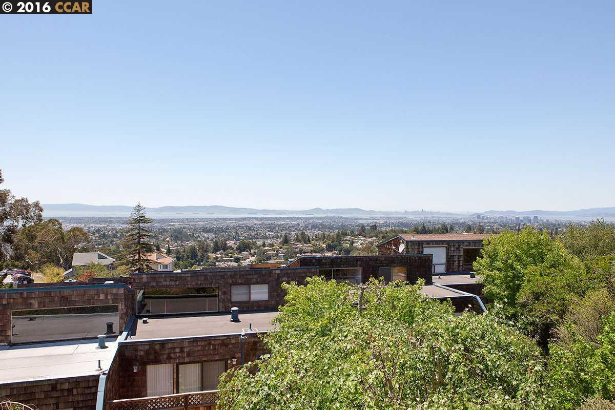 Additional photo for property listing at 9 SERENO Circle  Oakland, Kalifornien 94619 Vereinigte Staaten
