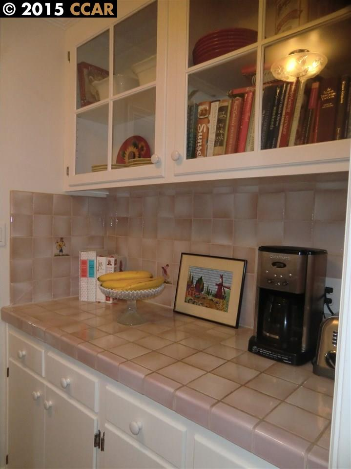 Additional photo for property listing at 4 CORWIN Drive  Alamo, Kalifornien 94507 Vereinigte Staaten