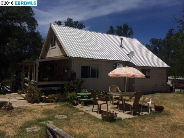 Additional photo for property listing at 18300 Yosemite Road 18300 Yosemite Road Tuolumne, Kalifornien 95376 Vereinigte Staaten