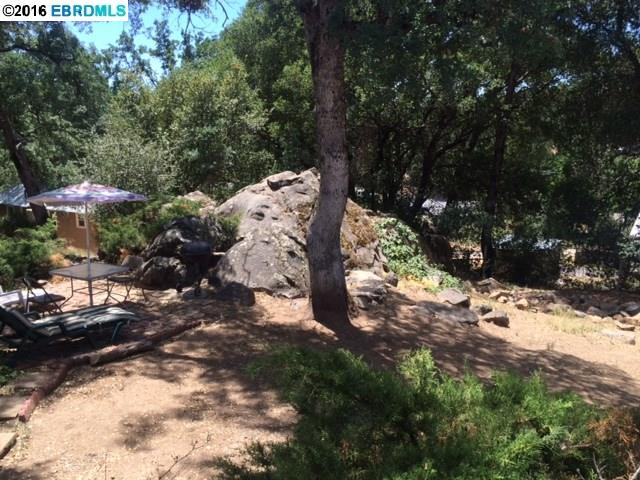 Additional photo for property listing at 18300 Yosemite Road 18300 Yosemite Road Tuolumne, California 95376 United States